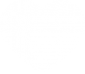 Brave Heart 2@2x